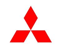 三菱标志图片