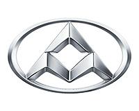 MAXUS是什么车品牌