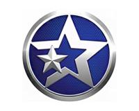用五角星当作车标的汽车品牌 从5个五角星到2个五角星
