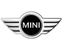 MINI标志图片