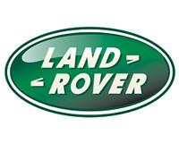 Land Rover是什么车牌子 世界知名SUV品牌