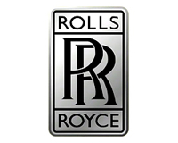 Rolls-Royce是哪个国家的品牌