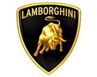 兰博基尼标志