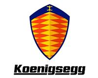 科尼赛克标志图片