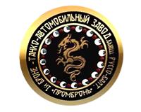 凯佰赫标志图片