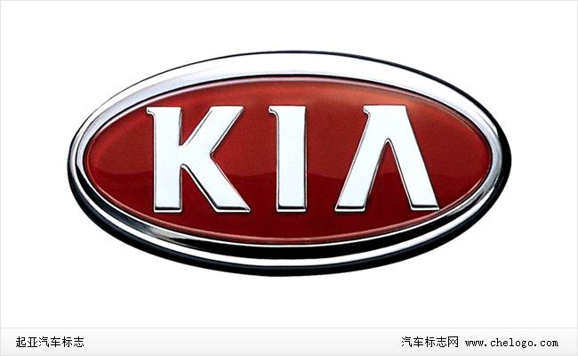 汽车品牌标志大全高清图片