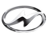 两个用H形状做车标的品牌太像了 但它们没关系