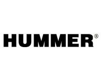 HUMMER是哪个国家的品牌