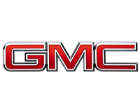 GMC标志图片