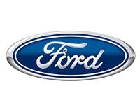 福特标志图片