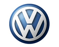 VW是哪个国家的品牌