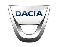 Dacia是哪个国家的品牌标志图片
