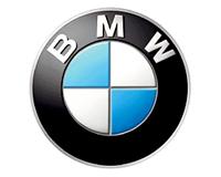 BMW是哪个国家的品牌