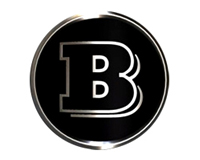 巴博斯标志图片