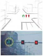 左转红灯可以掉头吗? 左转红灯可不可以掉头?