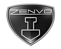 Zenvo标志图片