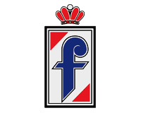 Pininfarina是哪个国家的品牌