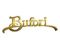 Bufori是哪个国家的品牌