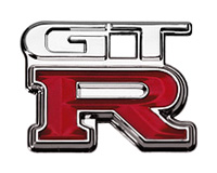 日产GTR是哪个国家的品牌