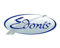 Edonis是哪个国家的品牌