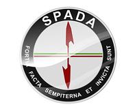 Spada标志图片