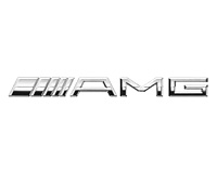 奔驰AMG是哪个国家的品牌