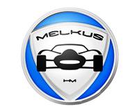 梅尔库斯标志图片