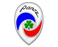 帕诺兹标志图片