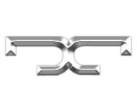 德托马索是哪个国家的品牌标志图片