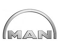 MAN标志图片