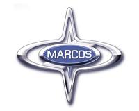 Marcos标志图片