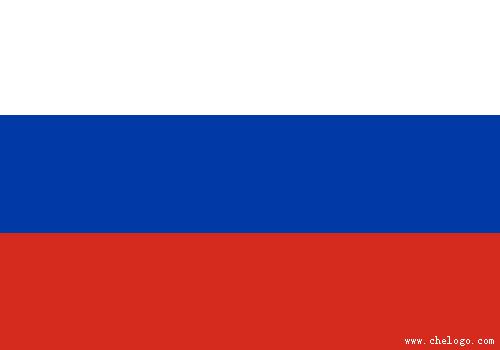 俄罗斯汽车品牌_俄罗斯车品牌大全_俄罗斯有哪些汽车品