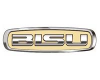 BISU是哪个国家的品牌