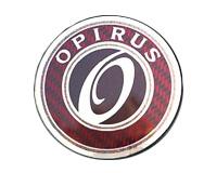 欧菲莱斯标志图片