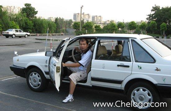 学c1好还是c2好 考驾照学大车还是学小车好