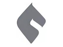 博郡标志图片