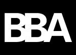 BBA是什么意思 BBA是哪三个品牌的首字母?