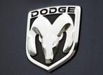 DODGE是什么车品牌 车标志是一个羊头