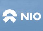 NextEV是什么车牌子 现在已更名NIO