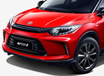 EVERUS是什么车牌子 广汽本田旗下自主汽车品牌