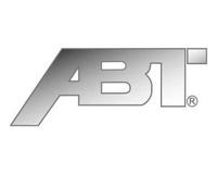 ABT车标